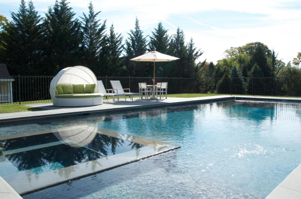 123 Doubling Pool Spa