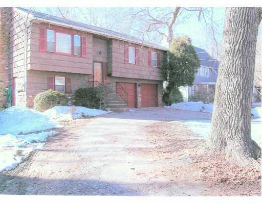 Sellers Bought 50 Indian FIeld in 2006 - 1823SF - 3 bedrooms