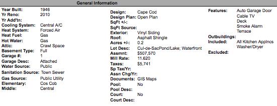Screen shot 2014-11-27 at 7.05.10 AM