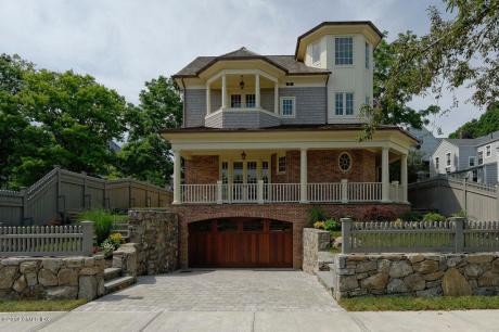 15 LEXINGTON AVE - JUST REDUCED TO $3,475,000