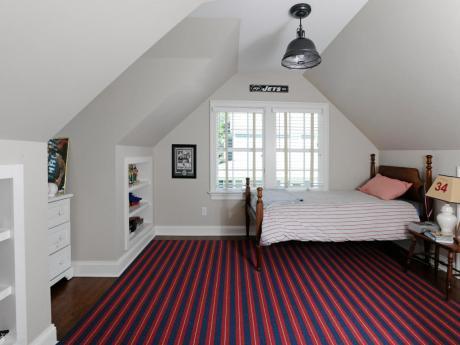 13 Center Rd Bedroom 2