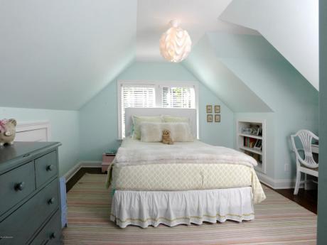 13 Center Rd Bedroom 3
