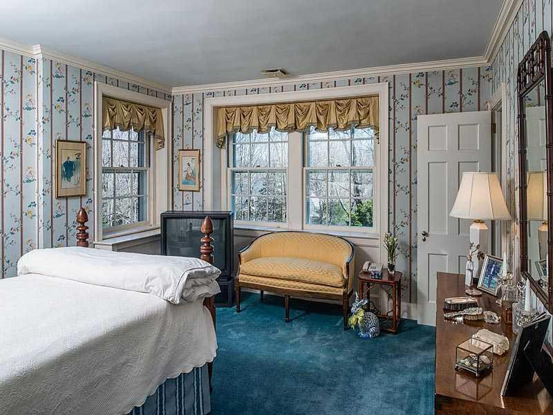27 Khakum Bedroom 2