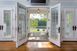 229 Bedford French Doors - Copy - Copy