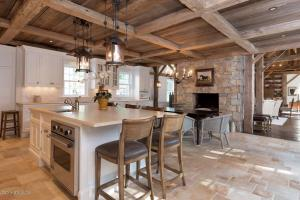 229 Bedford Kitchen Island - Copy - Copy