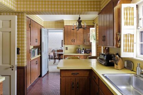 49 W Brother Kitchen