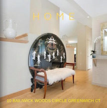 10 BWC HOME Cover