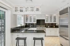 3 Maher Court Kitchen - Copy
